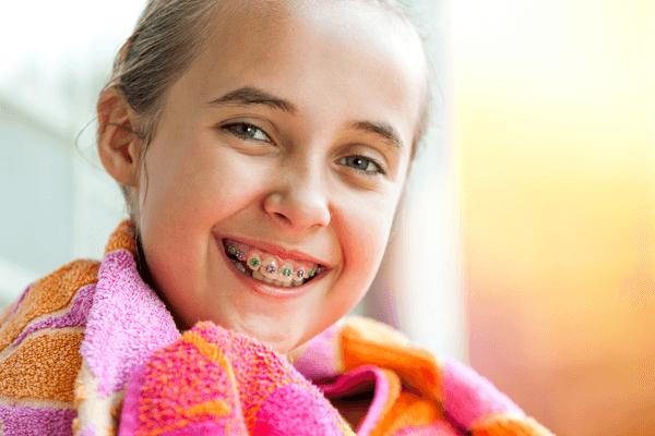 Địa chỉ nha khoa niềng răng nào được khách hàng tin tưởng nhất?