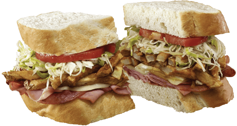 food-sandwich.png
