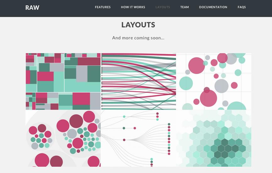 Super Tutorial: Data Visualisation for Print   School of Data - Evidence  EI31