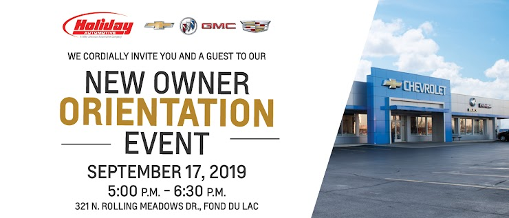 Tell us how you would like your name to appear on your name badge. Please RSVP by September 13, 2019.