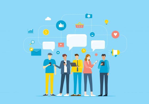 Marketing tổng thể có thể tăng doanh số của bạn lên gấp nhiều lần hơn