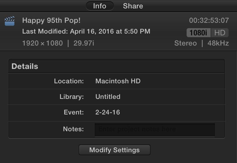 Modify Settings.png