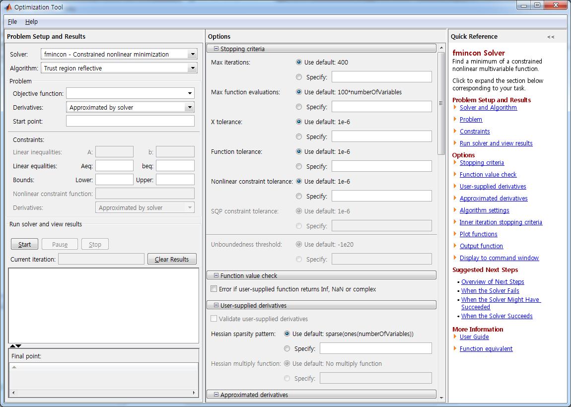 global optimization toolbox matlab mathworks :: brucantaireac gq