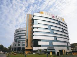 Cheap IVF in Delhi | BLK Super Speciality Hospital | Elawoman