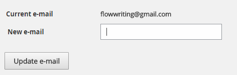 ChangeEmail.png