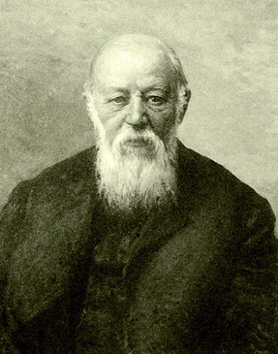 Н,Ф. Анненский