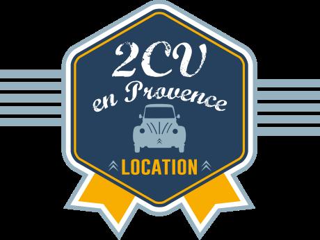 logo 2 cv.png