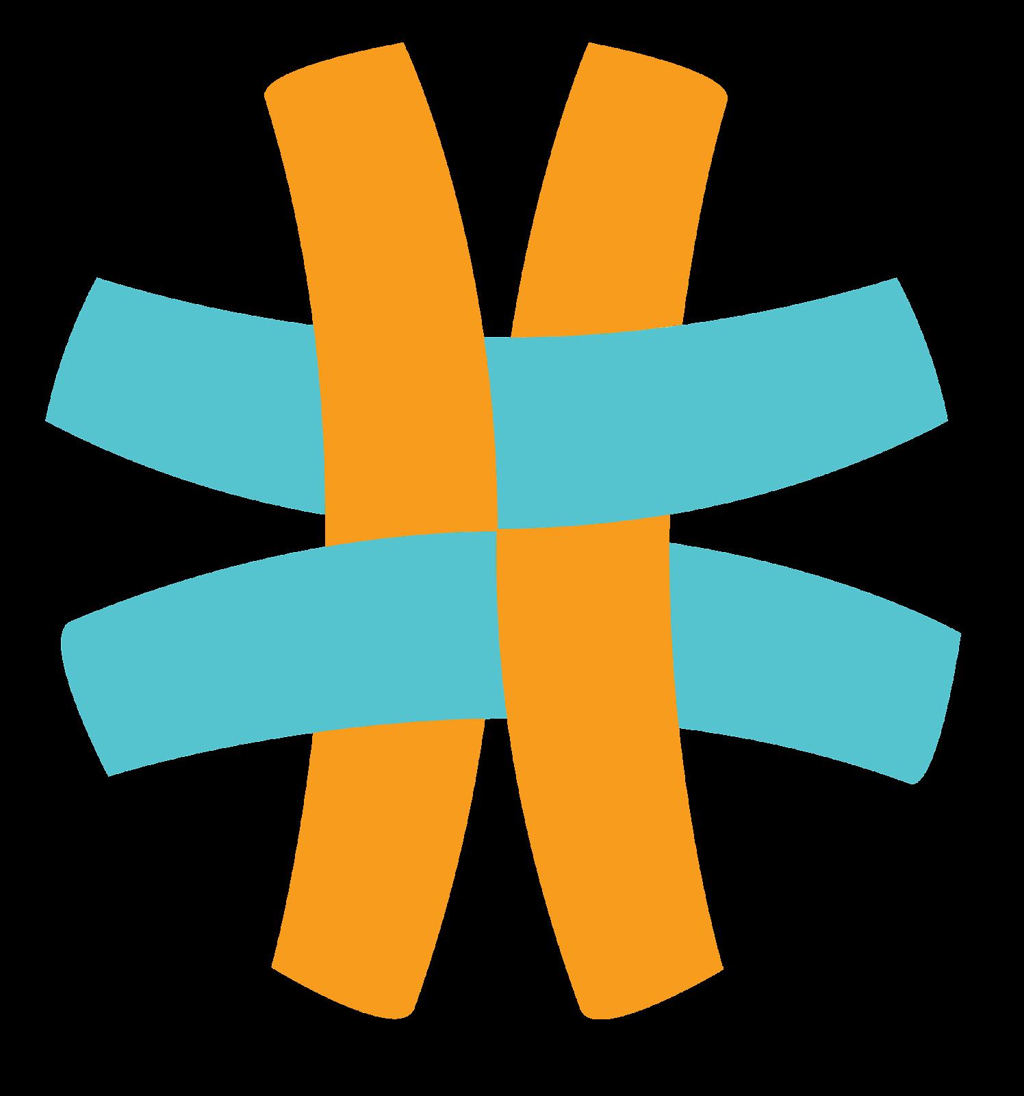 /Users/laurendavie/Desktop/CRARC Logo 1-02.png