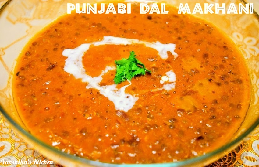 Punjabi Dal Makhani.jpg
