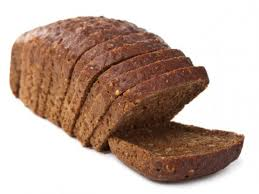 Image result for brown bread