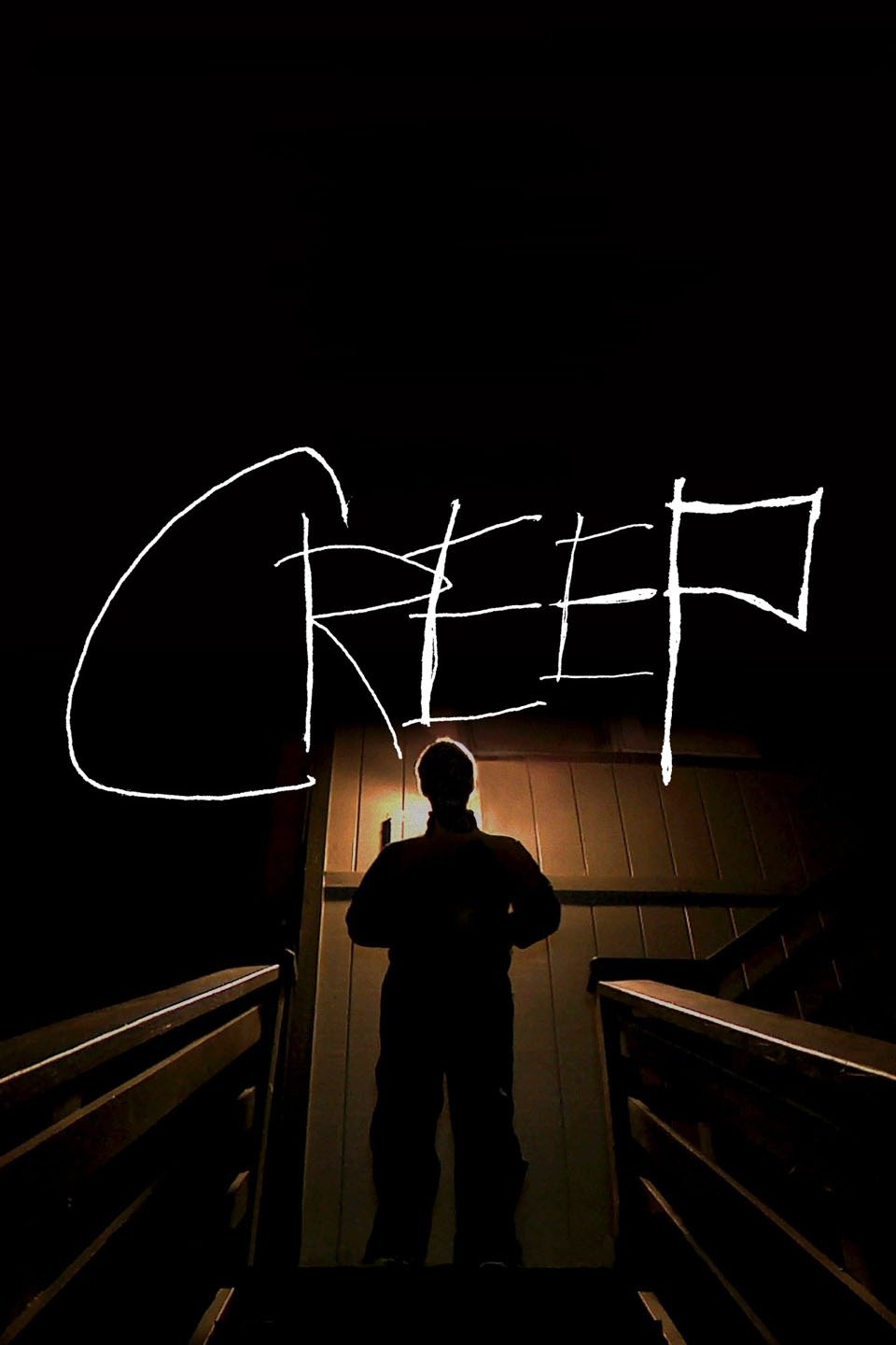 Image result for Creep 2014