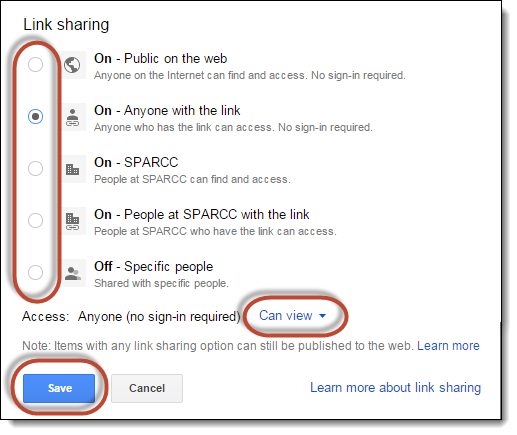 link-sharing-window.png