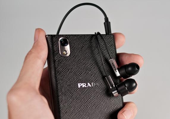 âm thanh LG PRADA 3.0.png