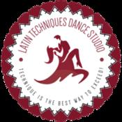 https://latintechniquesdancestudio.com/wp-content/uploads/2018/06/logo175.png