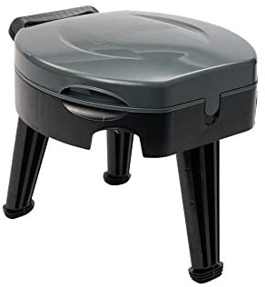reliance fold to go collapsible portable toilet