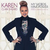 My Words Have Power - Single