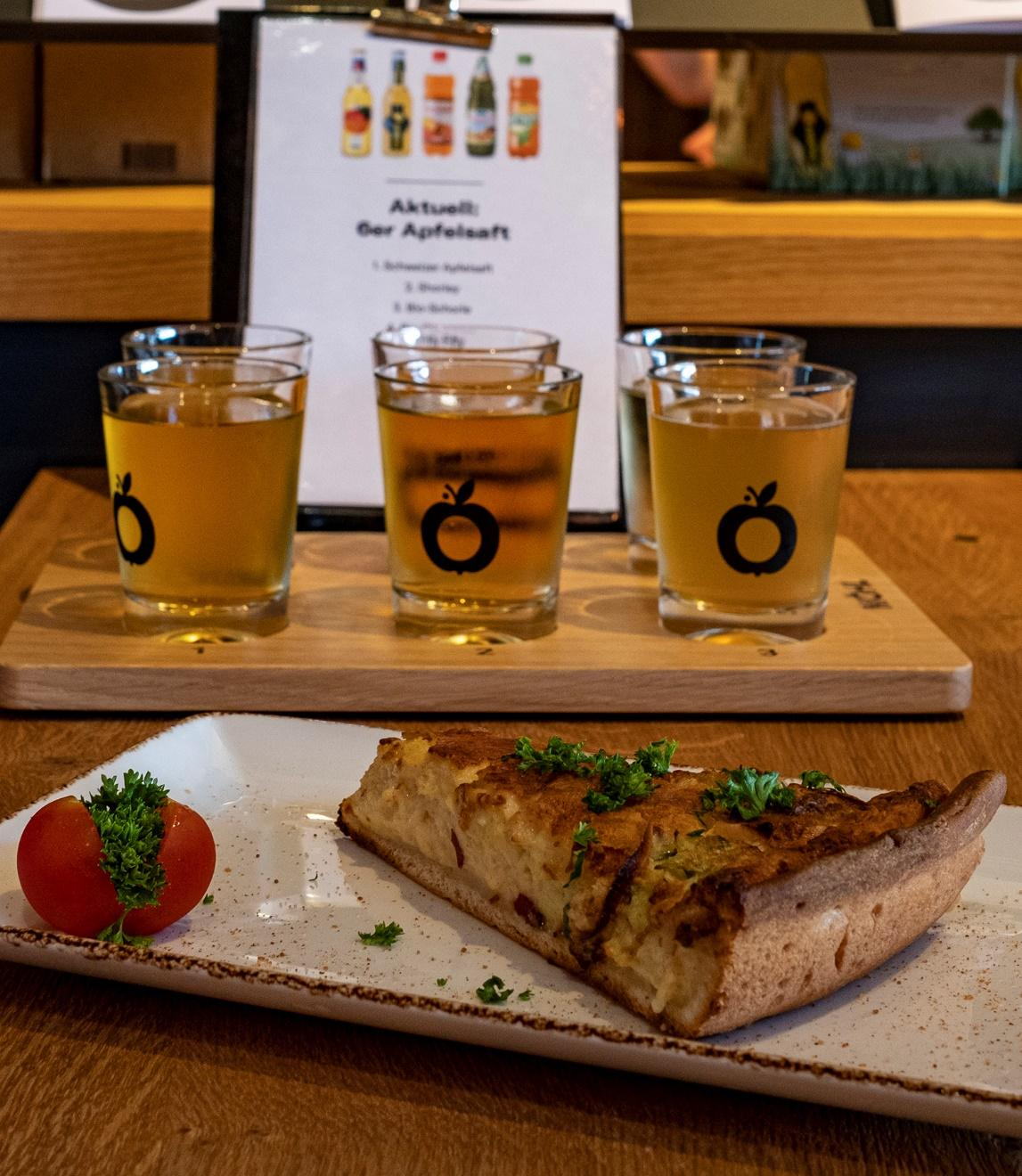 C:\janka\sajat\Jogász Cafe\Bodeni-tó_Bagó Tünde\Rajnától Rajnáig a Bodeni-tó mellett\Fotó4.jpg