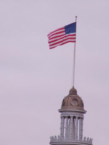 American Flag .jpg