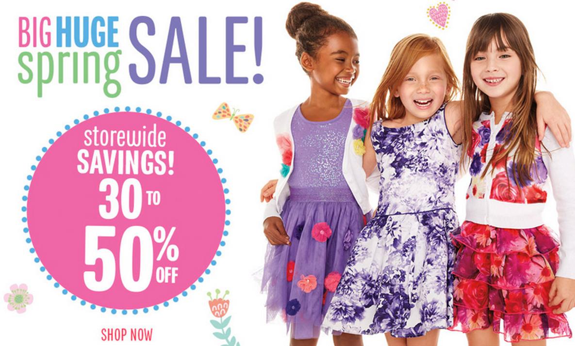 Czy powinieneś kupić ubrania dla dzieci i niemowląt na wyprzedaży w cenie promocyjnej