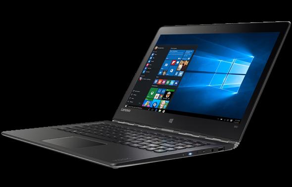 laptop-vo-nhom-gia-re-1