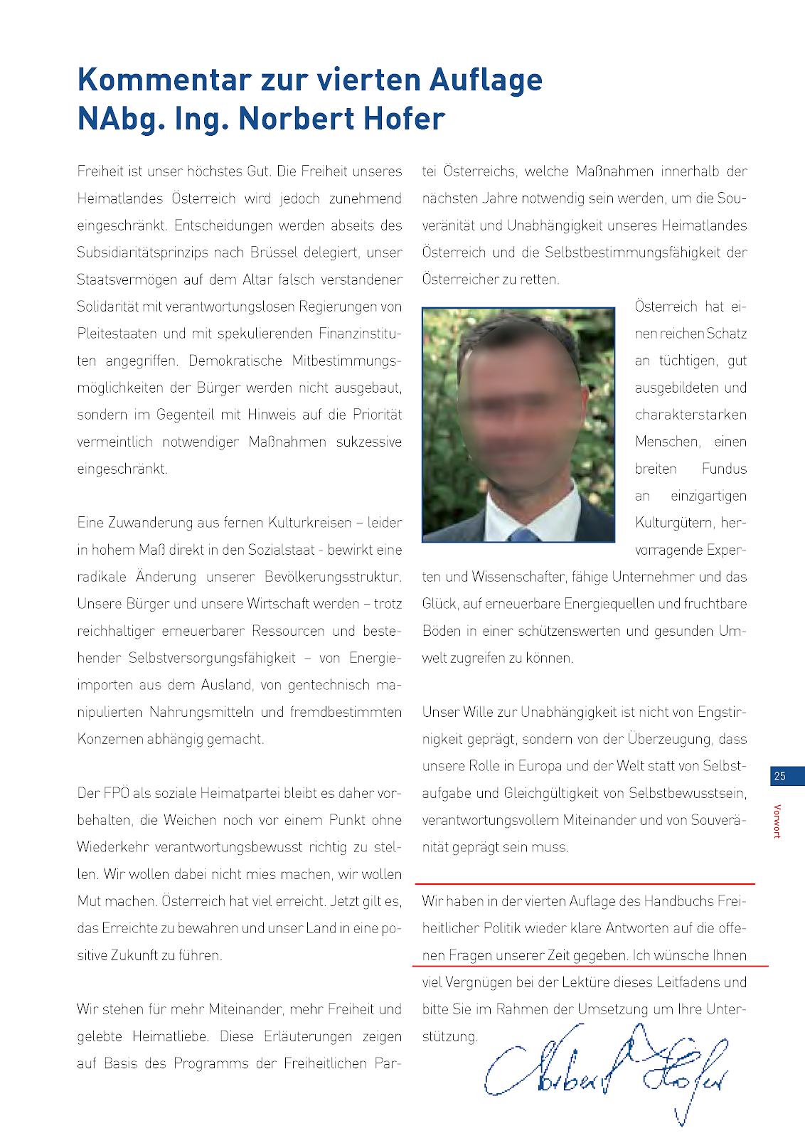 Handbuch_freiheitlicher_Politik_WEB_Seite_025.png
