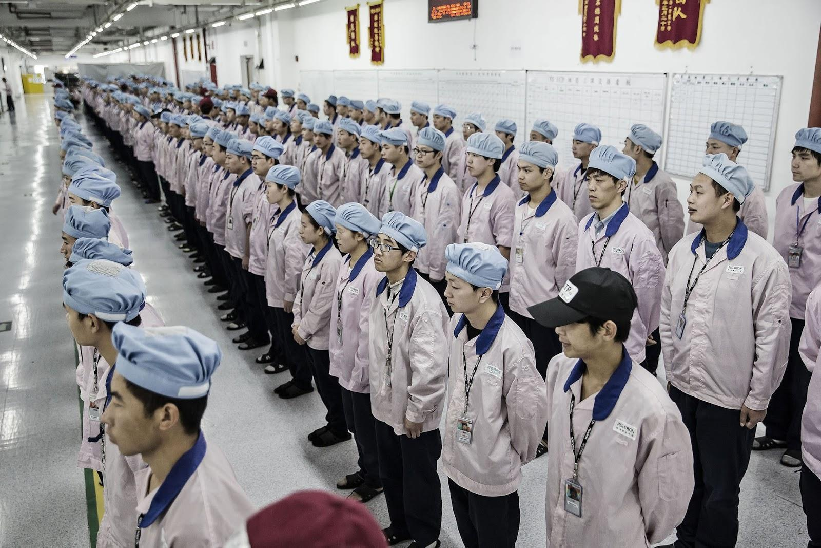 Chotheulaodongthoivu.com đơn vị cung ứng lao động bạn nên tham khảo.