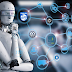 7 Technological Developments You Should Look out For