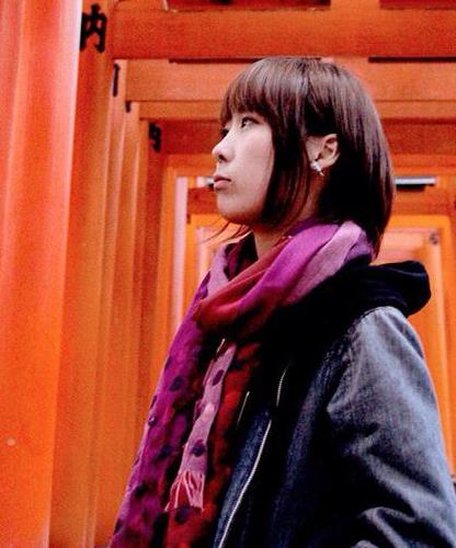 shigemitsu_san1.jpg