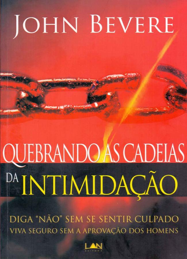 BLINDADO NO BAIXAR CELULAR CASAMENTO LIVRO