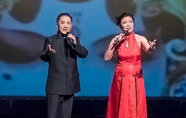 yuanxiaofang.jpg