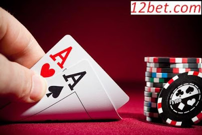 Hướng dẫn chơi stud poker đơn giản và dễ hiểu nhất