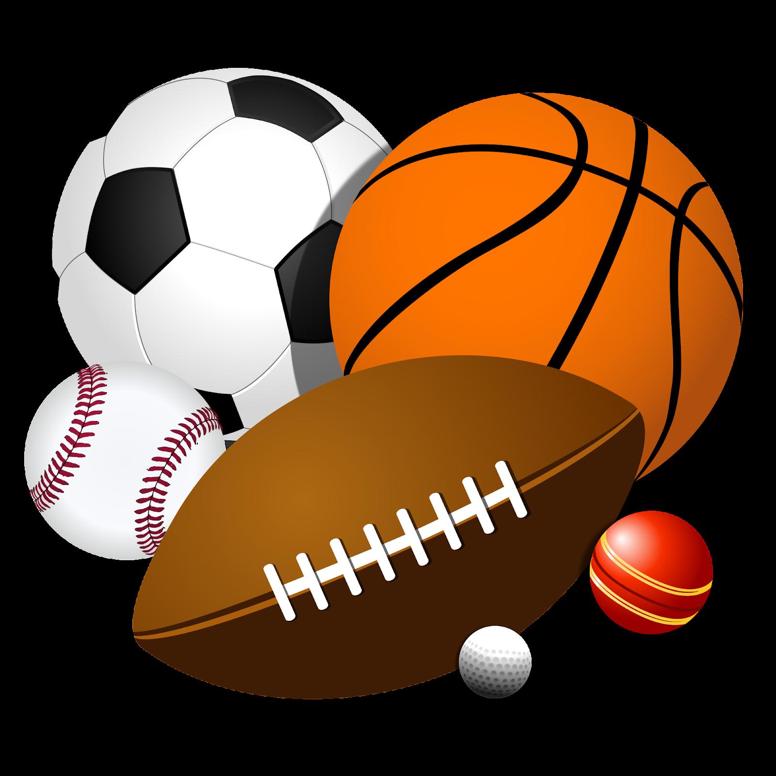 Sport balls.svg