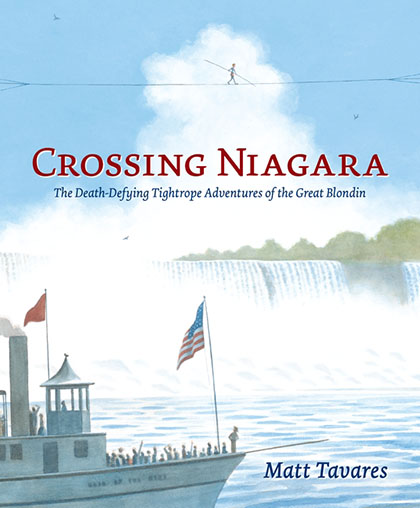 crossingniagara420.jpg