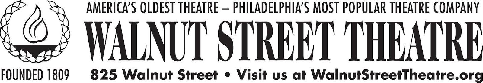 Walnut Street Theatre's JUNIE B. JONES Just Extended