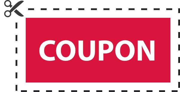 Coupon Sendo món đồ không thể thiếu mỗi lần mua sắm