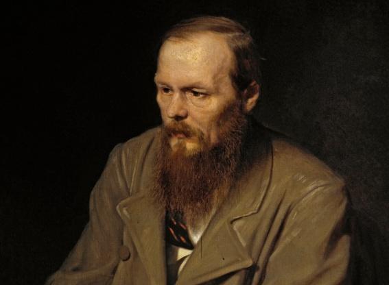 https://img1.goodfon.ru/original/1920x1408/7/3f/dostoevskiy-portret-maslo.jpg