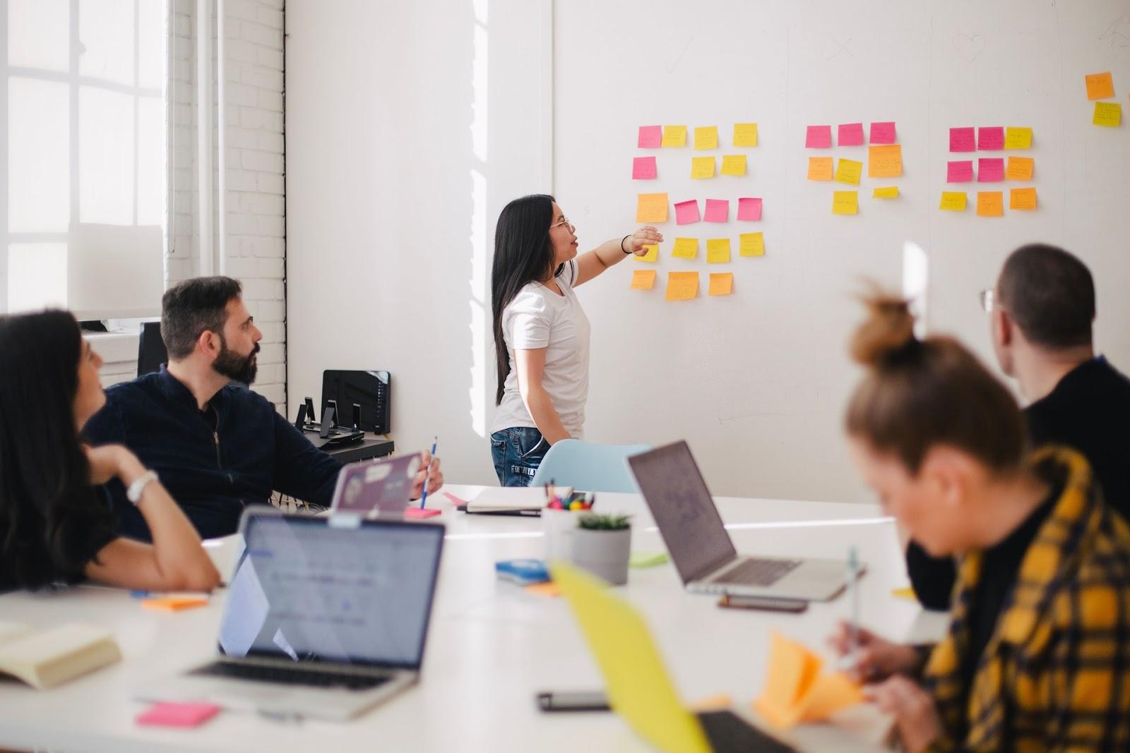 Wo und wie kann ich Hotelmanagement studieren?