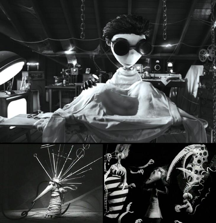 Tim Burton Svankmajer influence.jpg