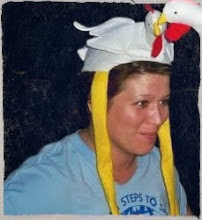 __ 2013 chicken hat profile picture.jpg