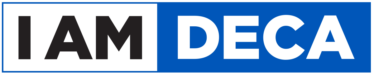 brand_theme_logo_2014-2015.jpg