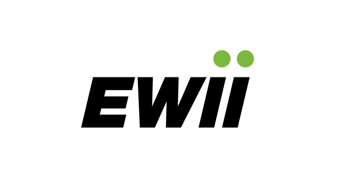EWII_logo_rgb.jpg
