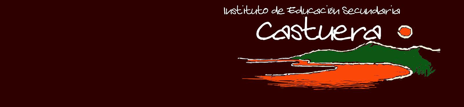 inicio_ies_castuera.png