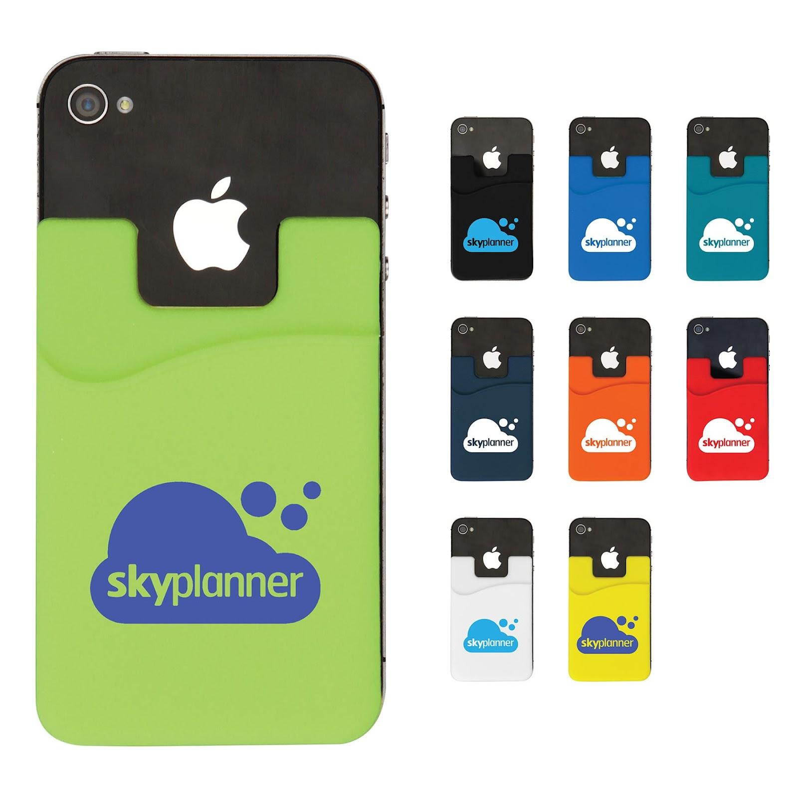 Phone Accessories Under $10