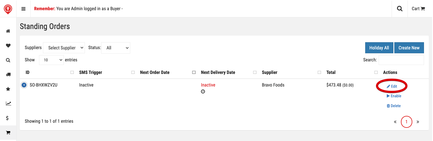 FoodByUs_standing_order_add_delivery_details
