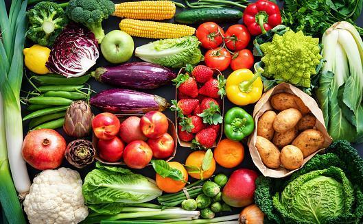 https://media.istockphoto.com/photos/food-background-with-assortment-of-fresh-organic-fruits-and-picture-id1203599963?b=1&k=6&m=1203599963&s=170667a&w=0&h=y3DAhPY4tuD8EXAUnkA7jxOIgspX7hlgiNhXbUcIk84=