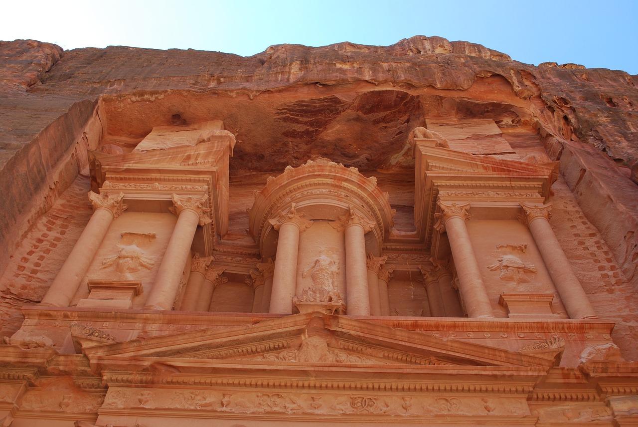 desert-1189955_1280.jpg
