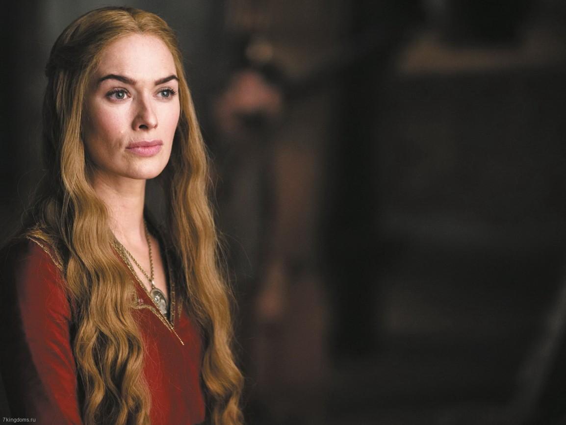 C:\Users\user\Desktop\Reacho\pics\Cersei-Lannister-cersei-lannister-30942505-1154-867.jpg
