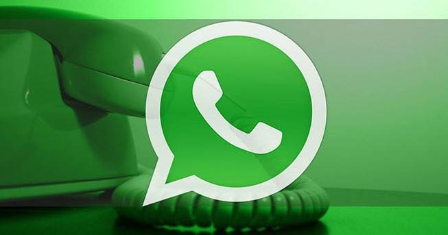 desativar WhatsApp