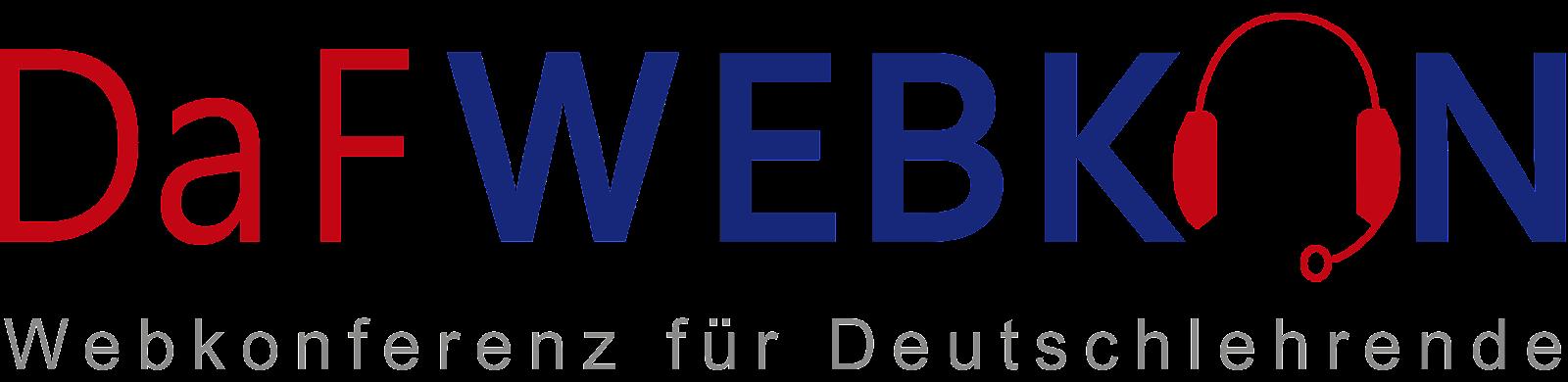 DaFWEBKON-Logo-2017.png