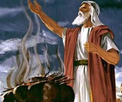 Profeta-Elias.jpg